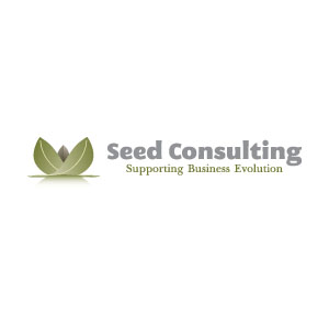 seed-consulting-logo