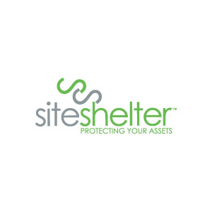 siteshelter-logo