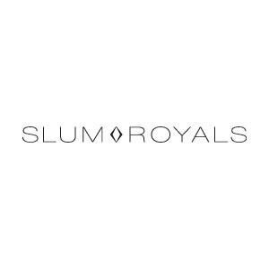 slum-royals-logo