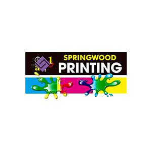 springwood-printing-logo