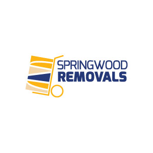 springwood-removals-logo