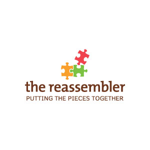 the-reassembler-logo