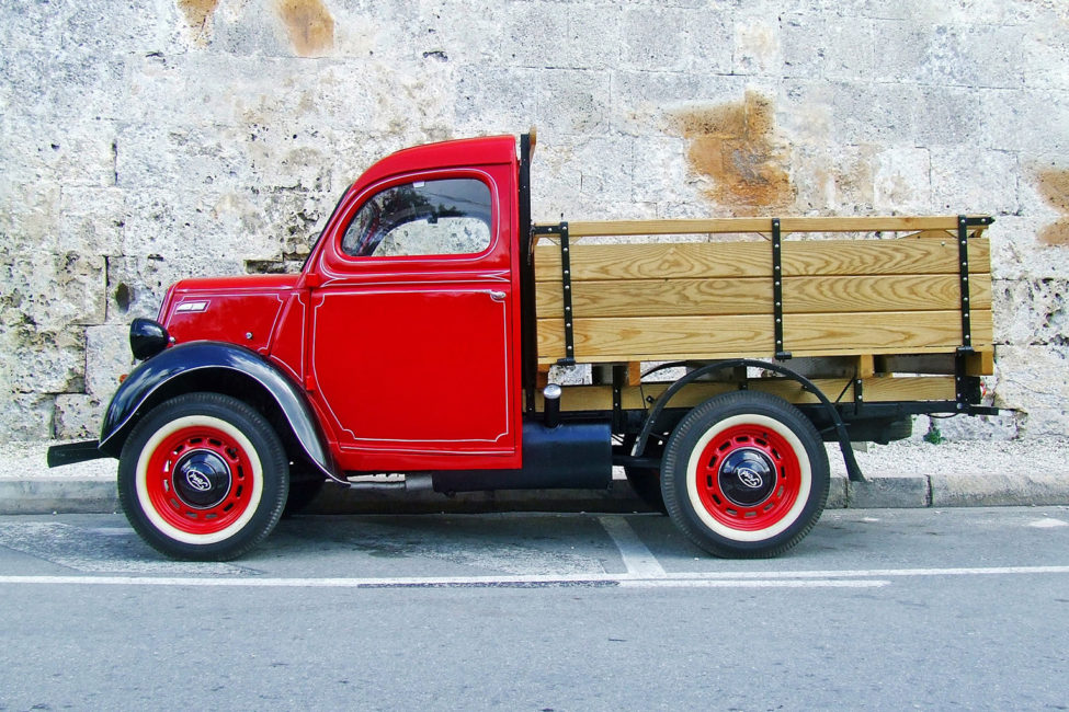 truck-1530x1020px
