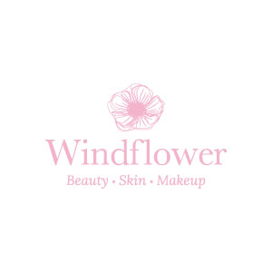 windflower-logo
