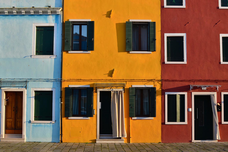 urban-street-architecture-1530x1020px