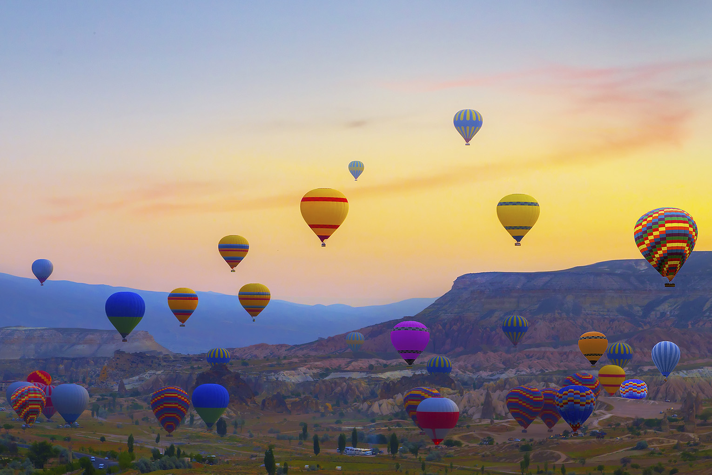 balloons-1530x1020px