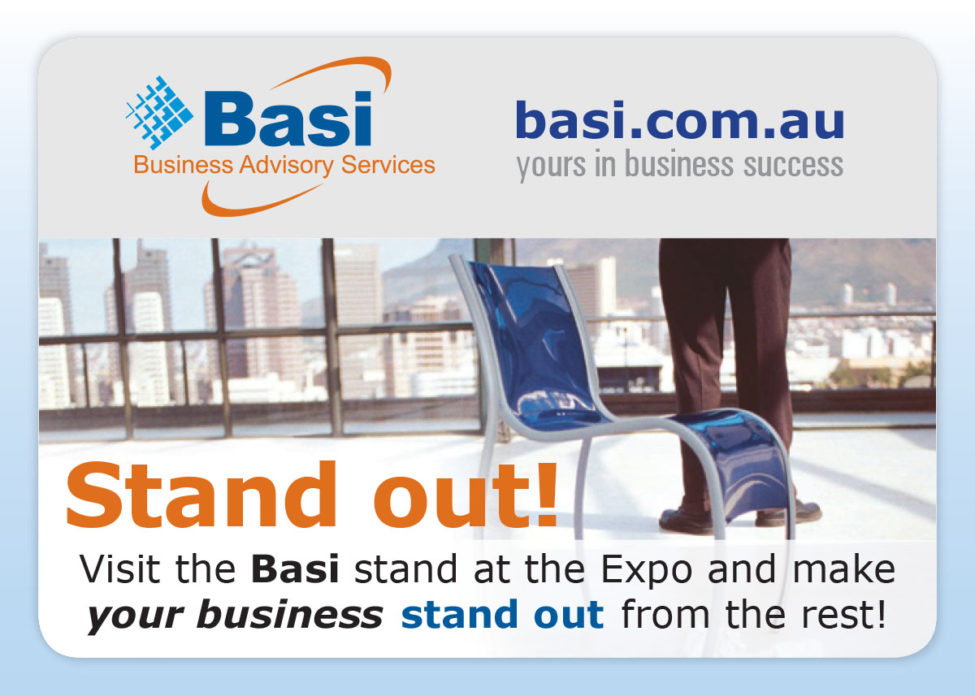 basi-business-services-blacktown-graphic-design-01
