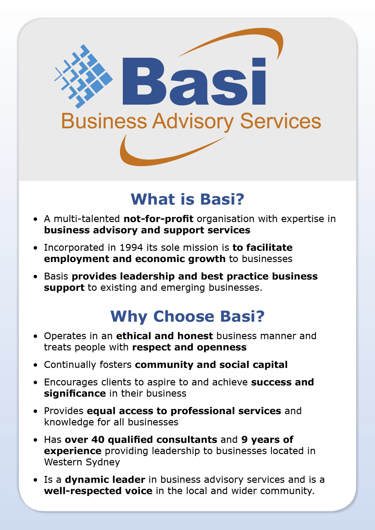 basi-business-services-blacktown-graphic-design-02