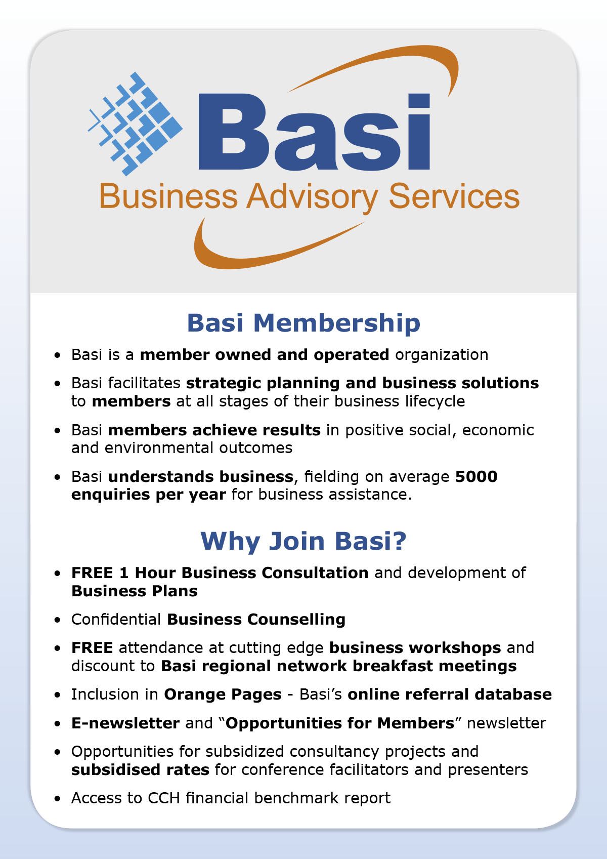 basi-business-services-blacktown-graphic-design-03