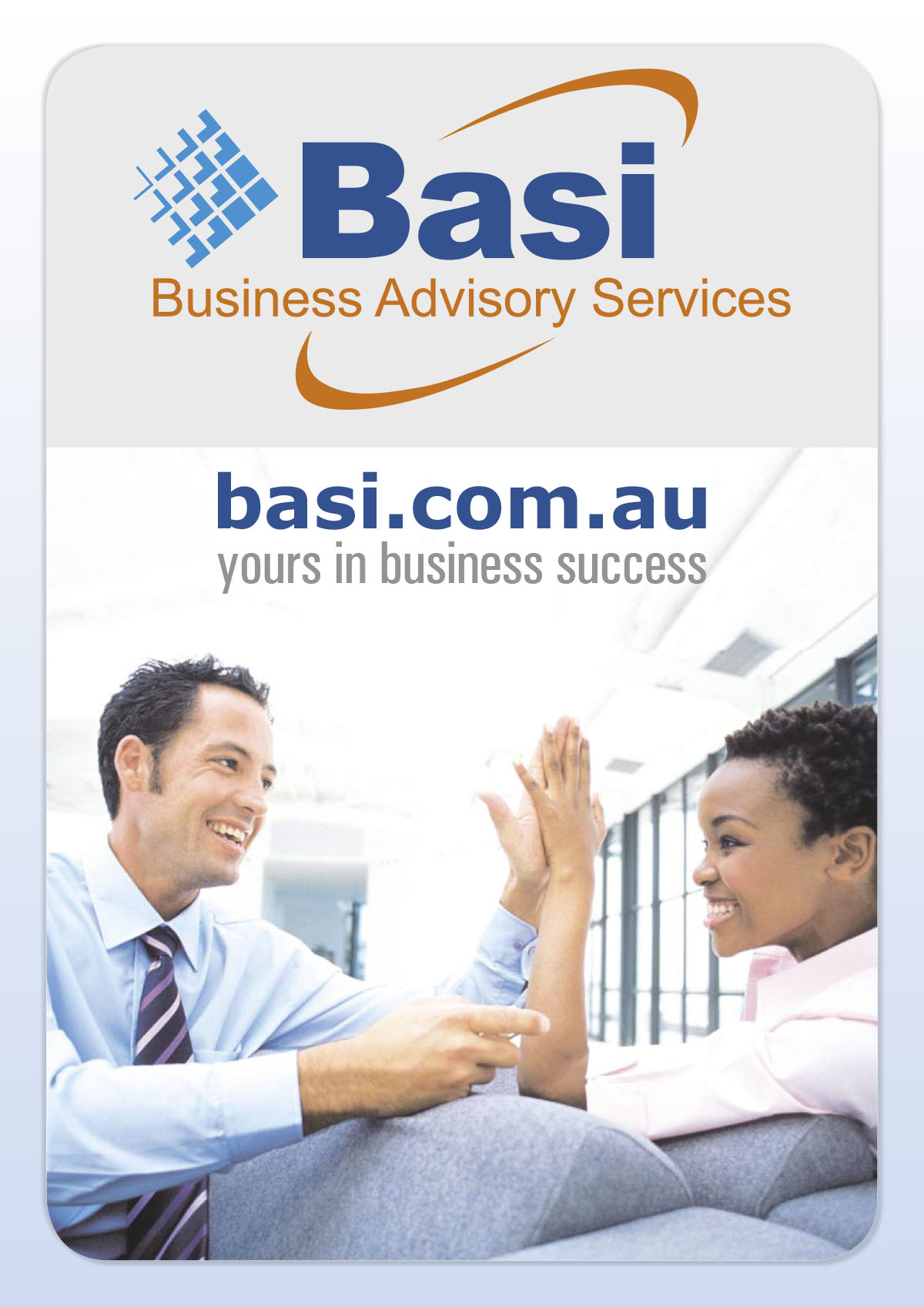basi-business-services-blacktown-graphic-design-04