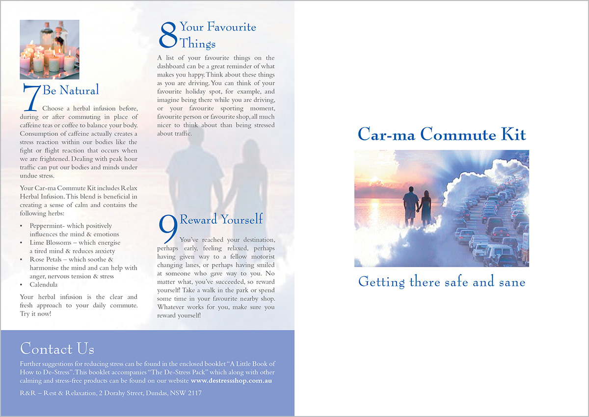 carma-commute-graphic-design-sydney-02