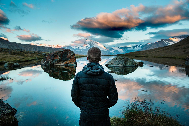 lake-scene-surreal-1530x1020px