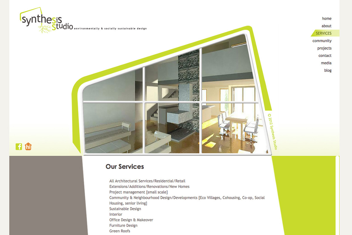 synthesis-studio-architecture-firm-web-design-03