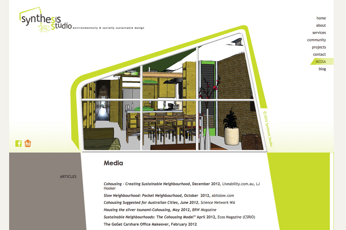 synthesis-studio-architecture-firm-web-design-06