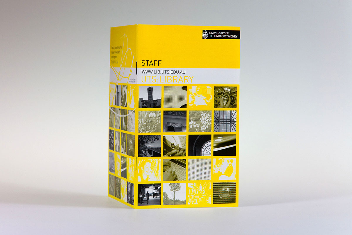 uts-study-guides-sydney-graphic-design-03