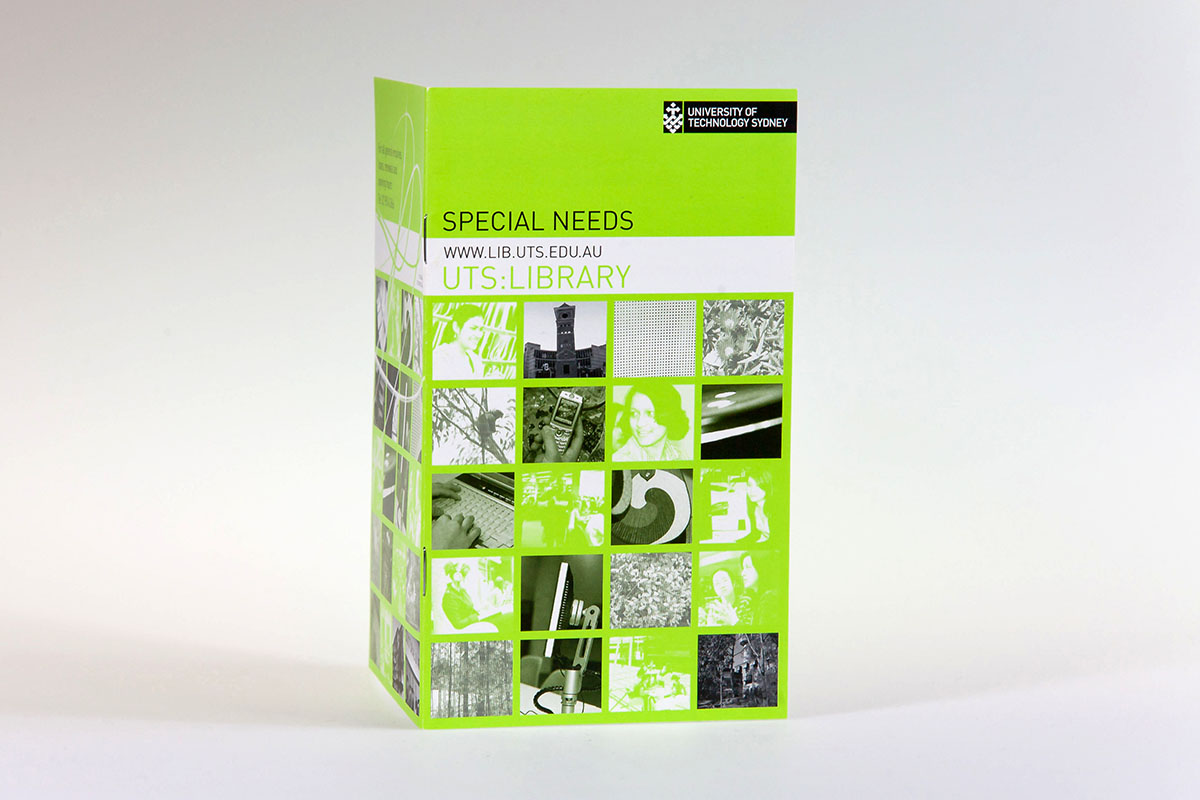 uts-study-guides-sydney-graphic-design-05