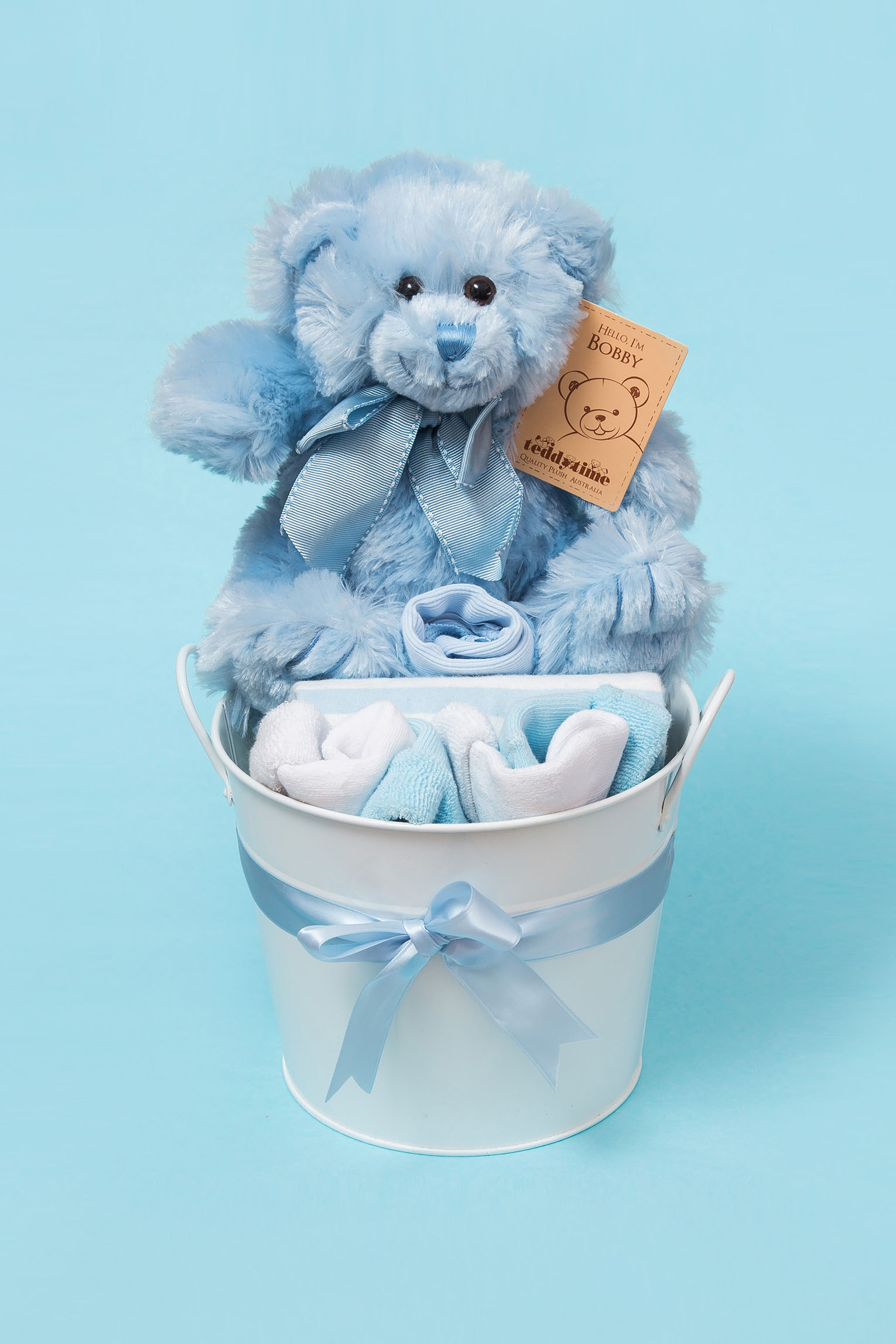 baby-stitch-penrith-product-photography-01