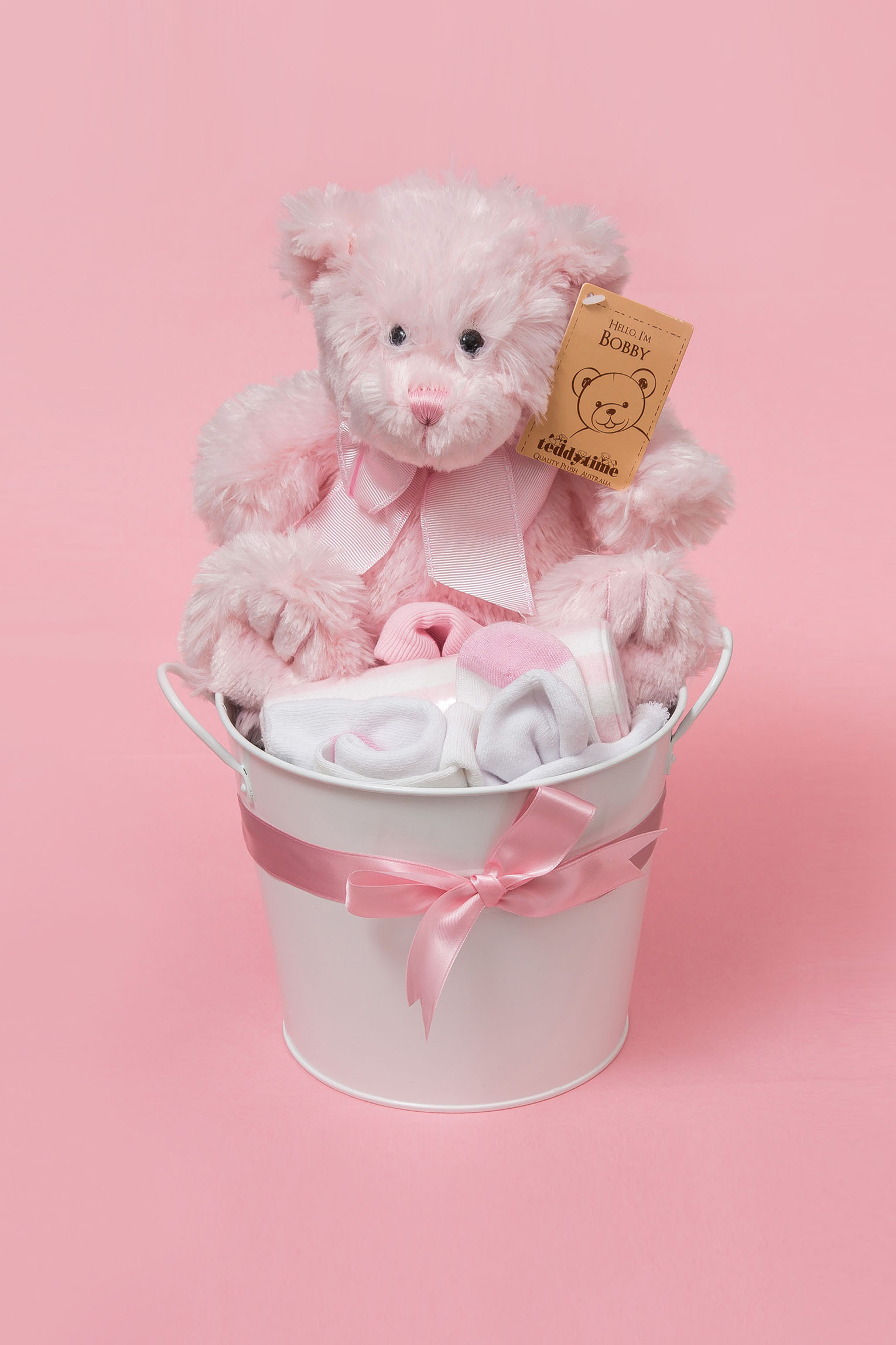 baby-stitch-penrith-product-photography-02