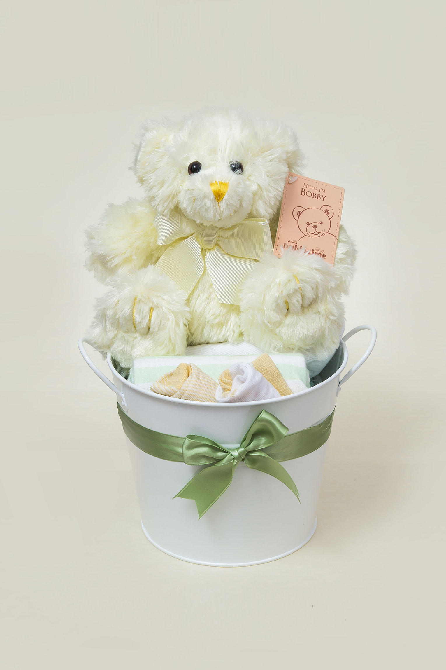 baby-stitch-penrith-product-photography-03