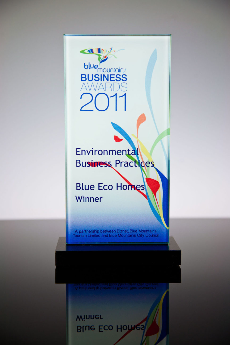 blue-eco-homes-awards-product-photography-01