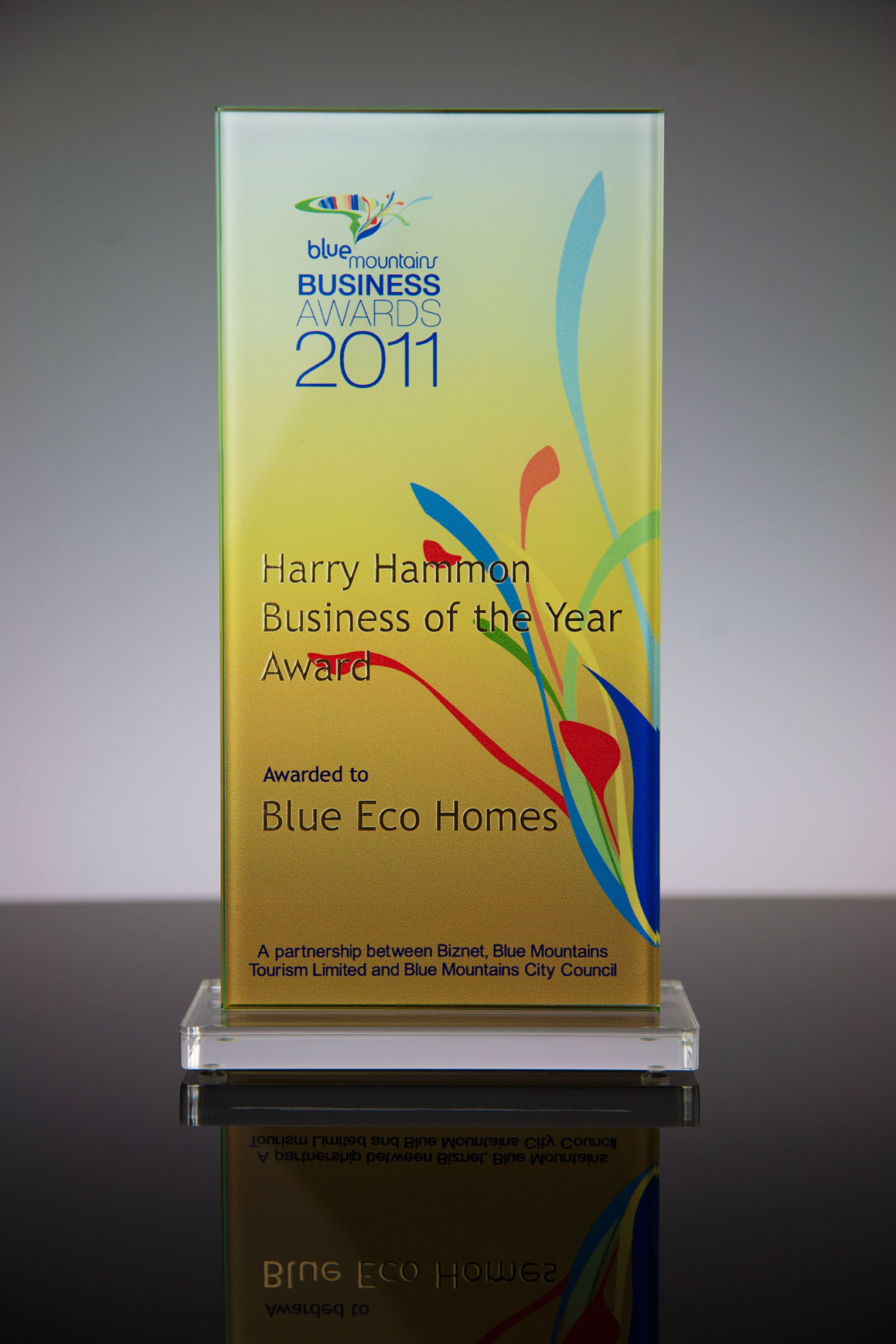 blue-eco-homes-awards-product-photography-02