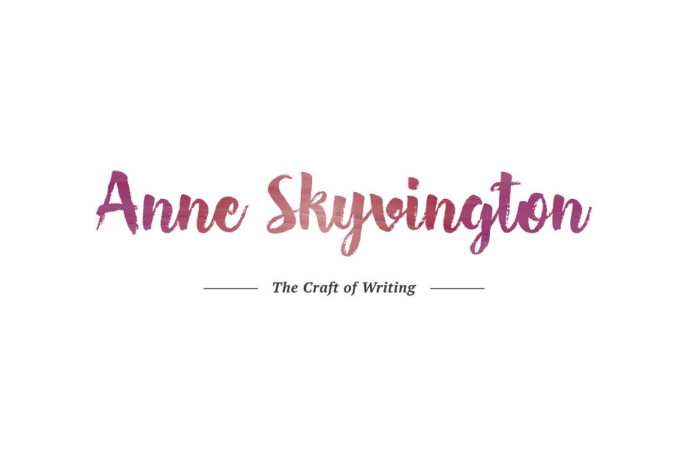 anne-skyvington-logo-design