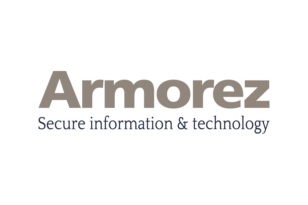 armorez-IT-logo-design