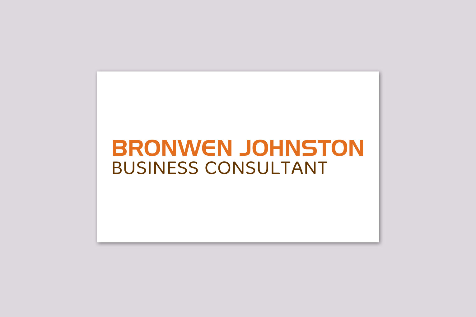 bronwen-johnston-corporate-identity-design-01