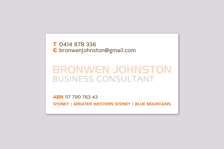 bronwen-johnston-corporate-identity-design-02