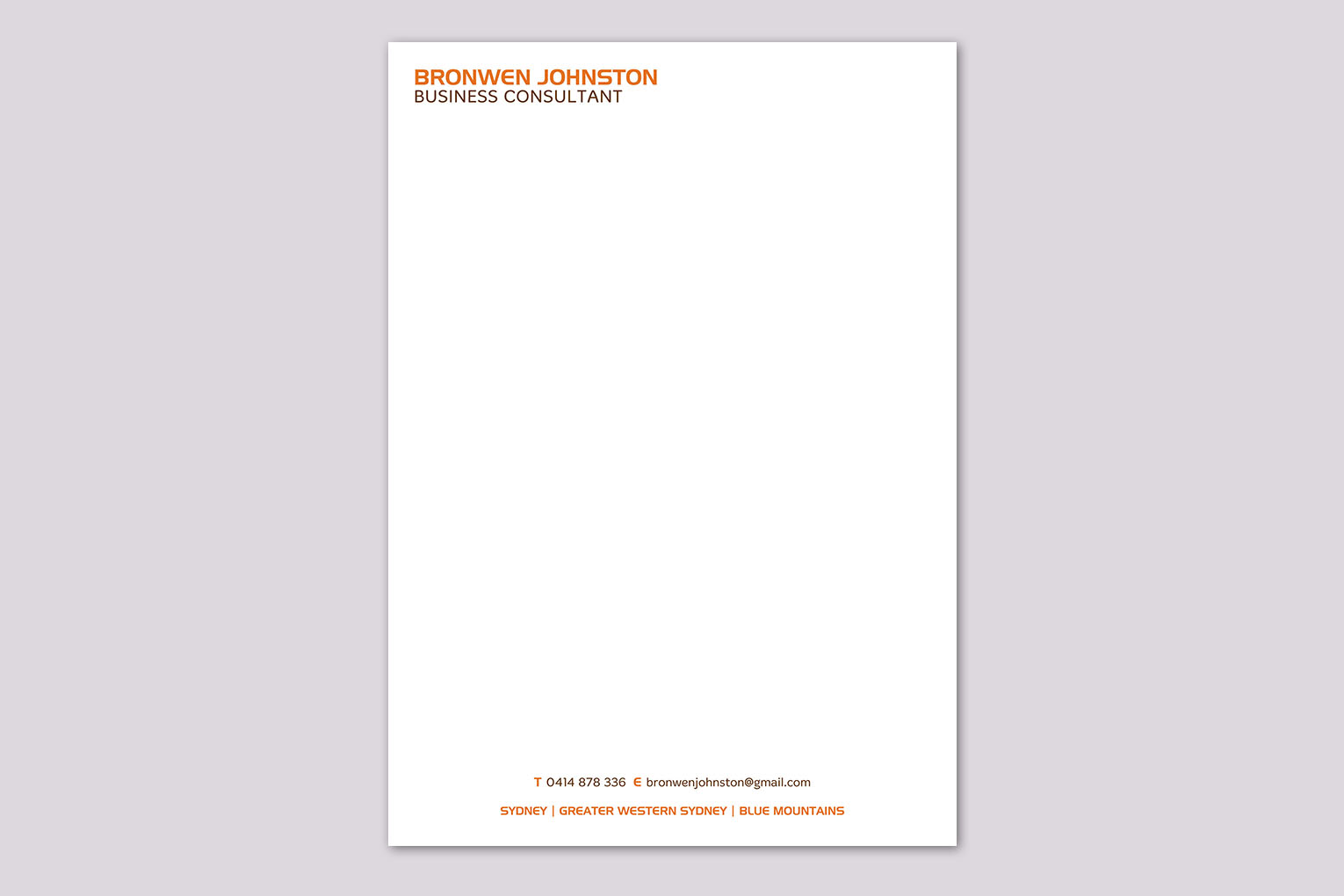 bronwen-johnston-corporate-identity-design-03