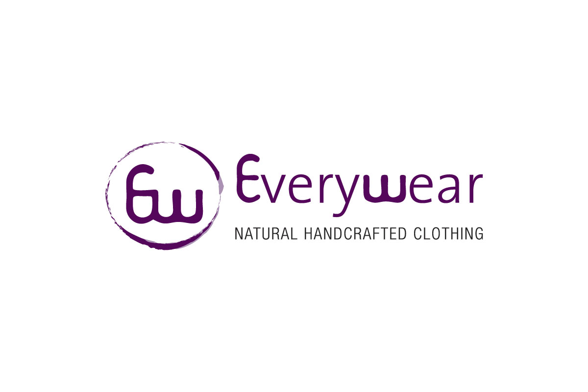 everywear-logo-concept-blue-mountains