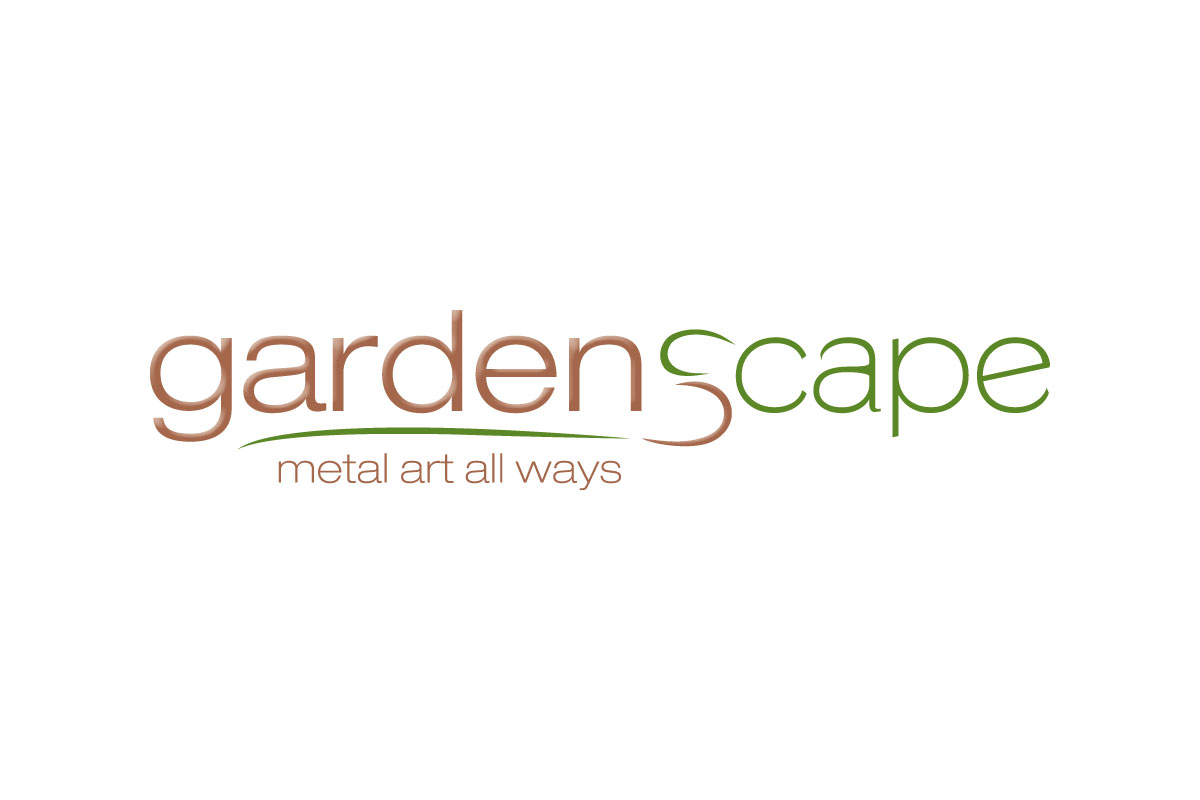 gardenscape-blue-mountains-logo-design