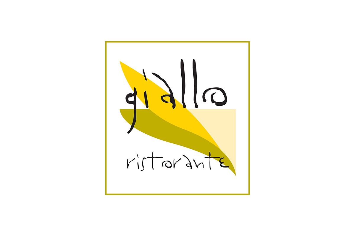 giallo-ristorante-blue-mountains-logo-design