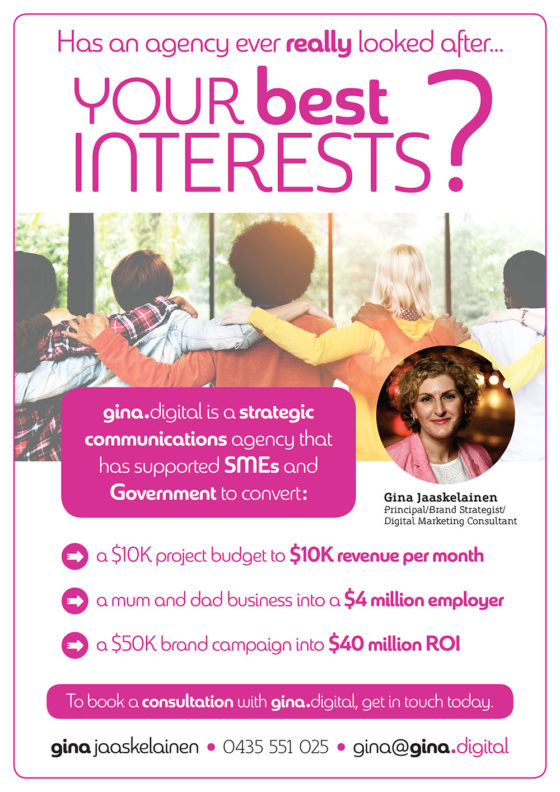 gina-digital-Advert-Your-Best-Interests-1000px