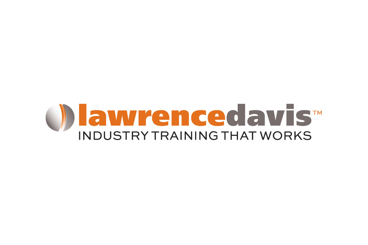 lawrence-davis-logo-design
