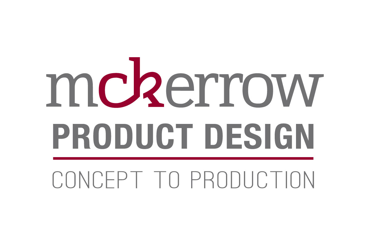 mckerrow-logo-design-blue-mountains
