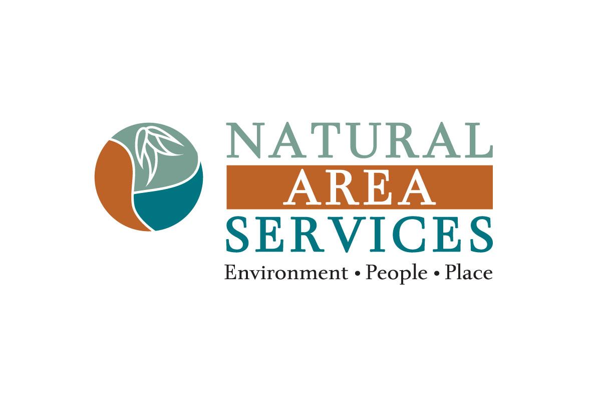 nas-logo-design