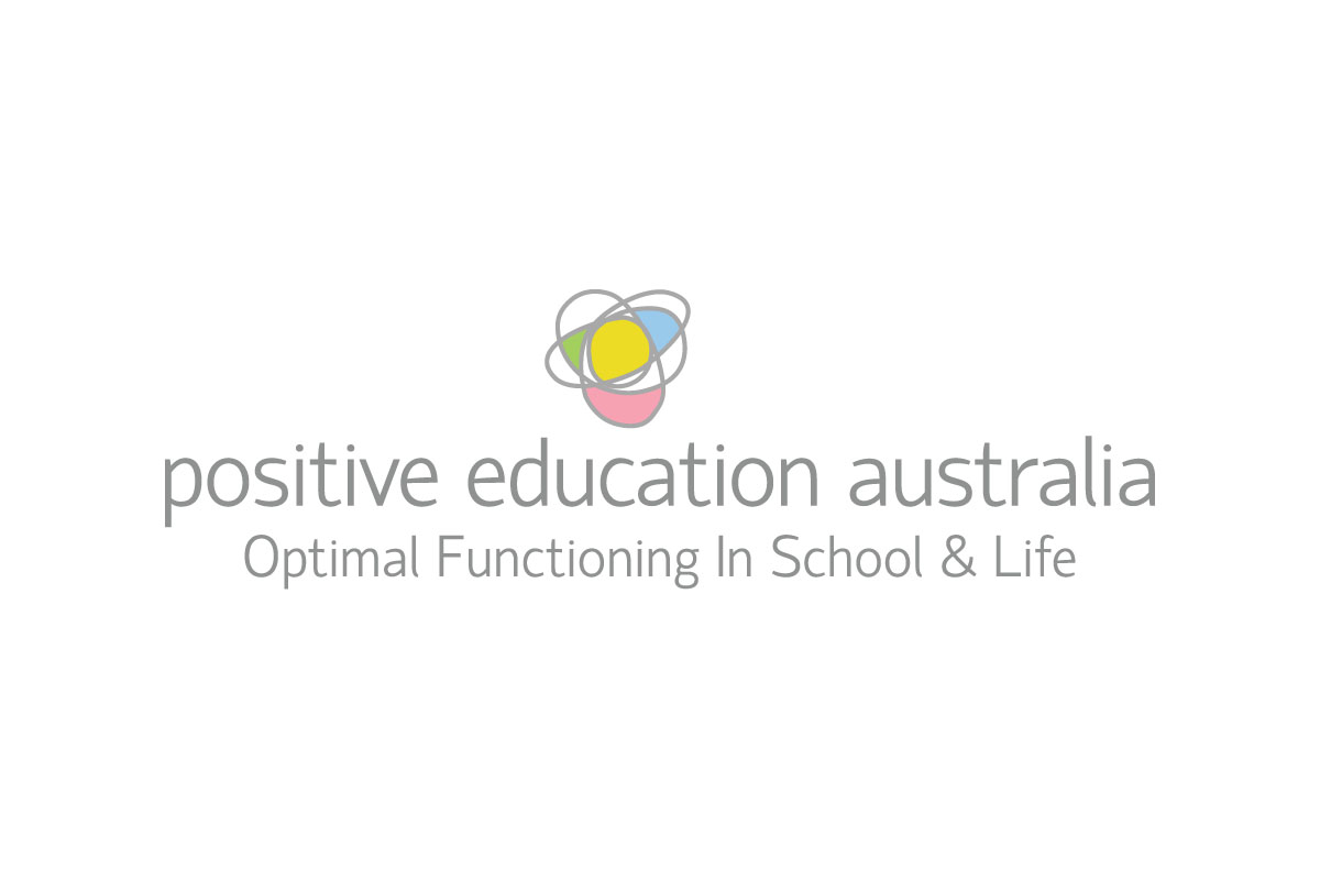 positive-education-australia-logo-design