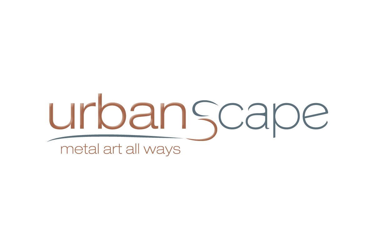 urbanscape-blue-mountains-logo-design