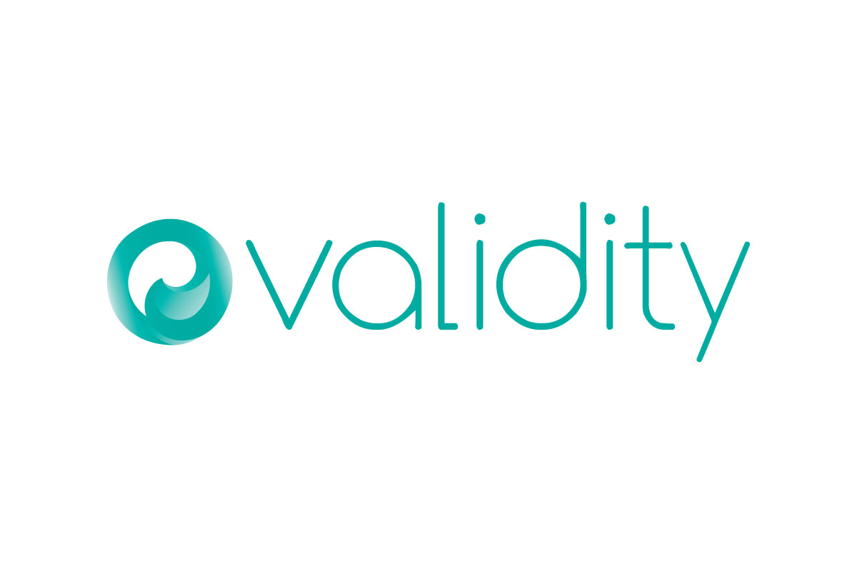 validity-logo-design