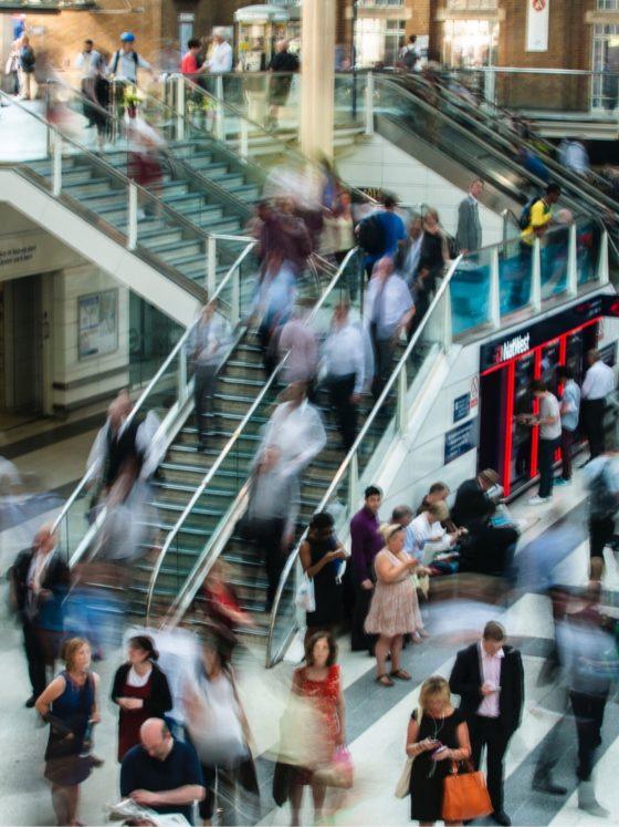crowd-london-station-1530x2040