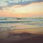 beach-sunset-1530x1020px