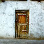 rustic-door-1530x1020px