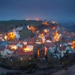 village-night-lights-1530x1020px